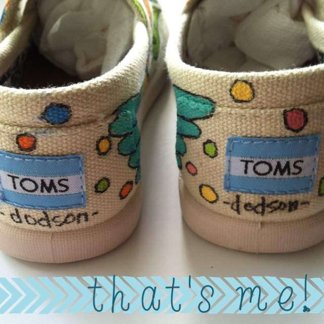 Baby toms 6